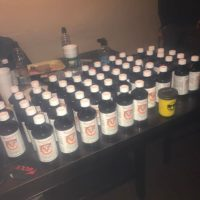 Buy Actavis promethazine with codeine purple cough syrup www.legitsalechemsuppliers.com