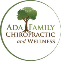 Chiropractor needed for busy, well established practice in South Central Oklahoma