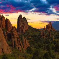 Rare Colorado Springs Chiropractic Practice Associate to Owner Opportunity
