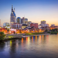 Rapidly Growing Chiropractic Practice For Sale in Greater Nashville Area