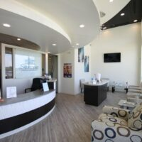 Space Share- Sublease