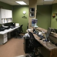 WEST CHICAGO SUBURBS, IL - HIGHLY PROFITABLE PRACTICE FOR SALE!