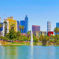 Los Angeles County Chiropractic Practice for Sale