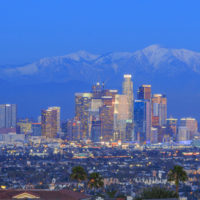 Thriving Holistic Chiropractic Practice for Sale in Los Angeles Valley