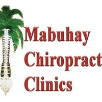 Associates needed in: Mabuhay Chiropractic Clinics