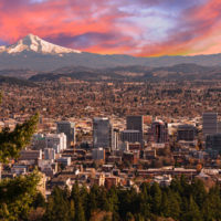 Associate to Owner Perfect Town/Gorgeous Practice on the Outskirts of Portland Oregon