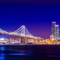 Rapidly Growing SF East Bay Suburbs Chiropractic Practice for Sale